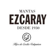 MANTAS EZCARAY(マンタス エスカライ)