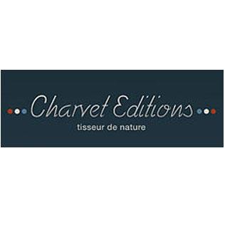 CHARVET EDITIONS(シャルべエディション)