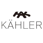 KAHLER(ケーラー)