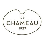 LE CHAMEAU(ルシャモー)