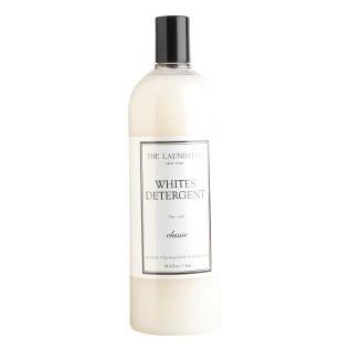 ホワイトデタージェント Classic(白衣類用洗剤)