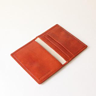 カードケース INN