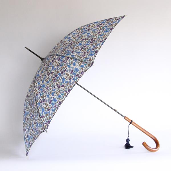 レディース晴雨兼用傘 マラッカ/POPPY&DAISY