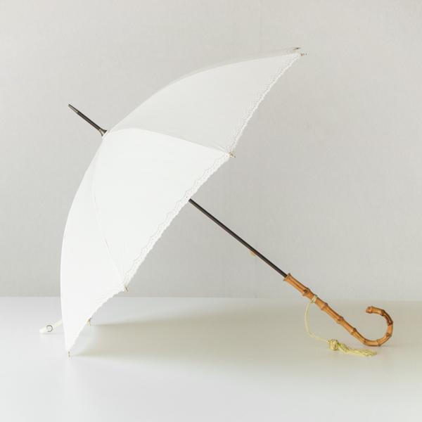 日傘 ワンギー