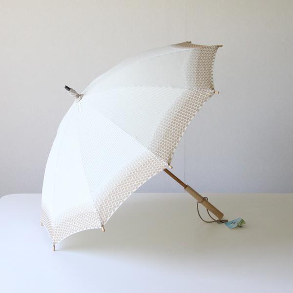 日傘 えのき