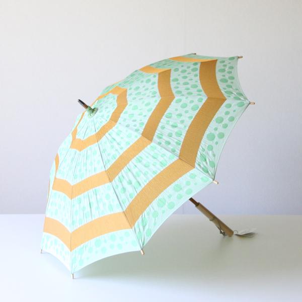 日傘 まめ