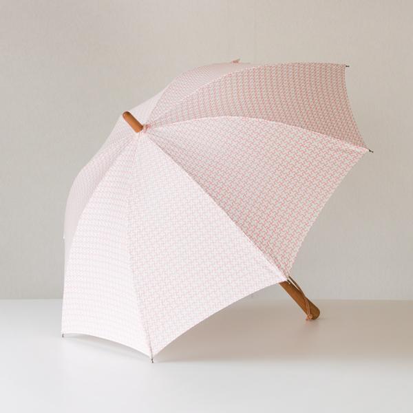 晴雨兼用傘 JUJI TSUNAGI