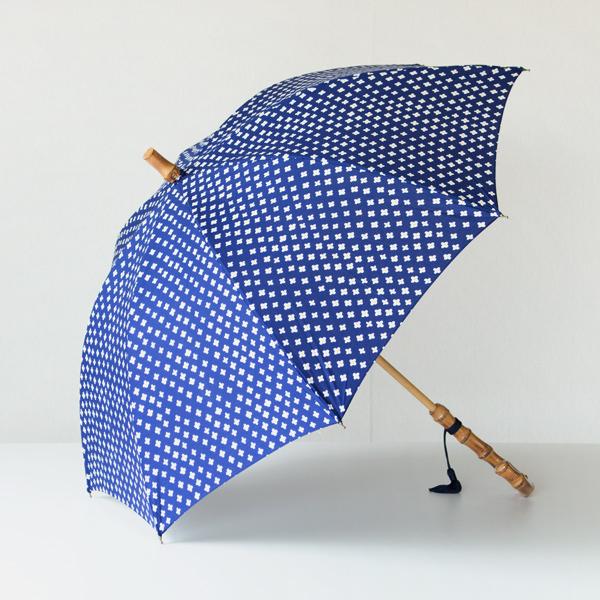 晴雨兼用傘 HANAKOMON