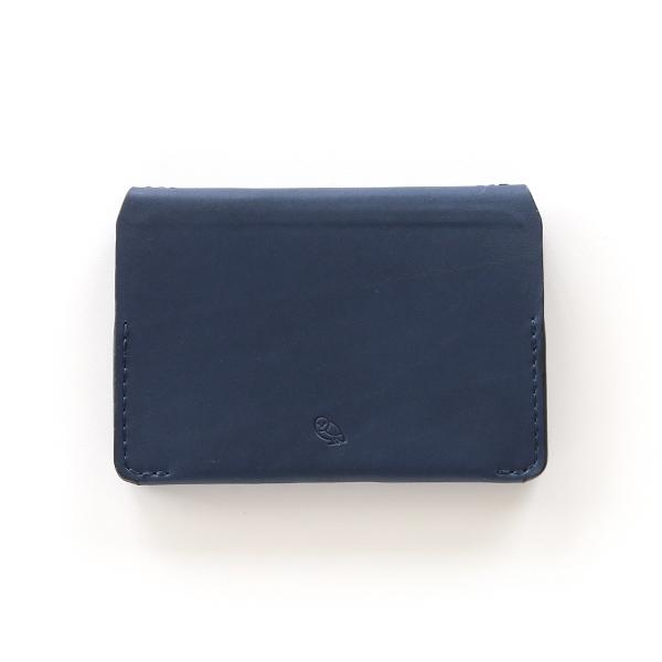 CARD HOLDER(カードホルダー)