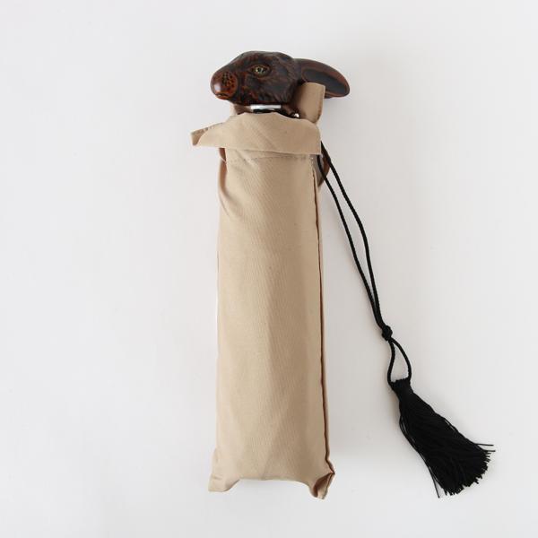 Guy de jean 折傘 Rabbit