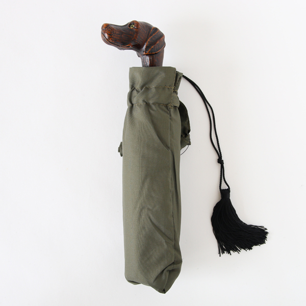 Guy de jean 折傘 Dog