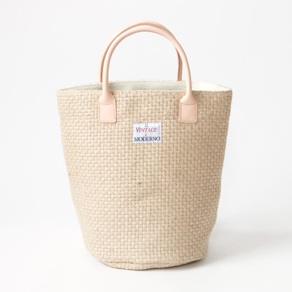 BASKET JUTO LEMON BUCKET バスケット