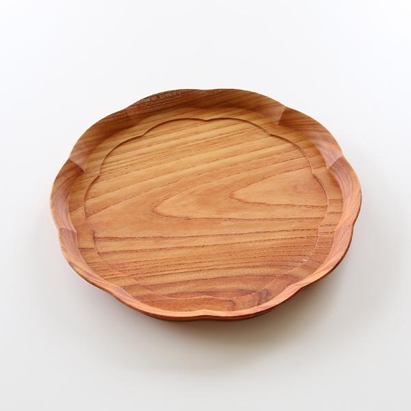 四十沢木材工芸(あいざわもくざいこうげい)