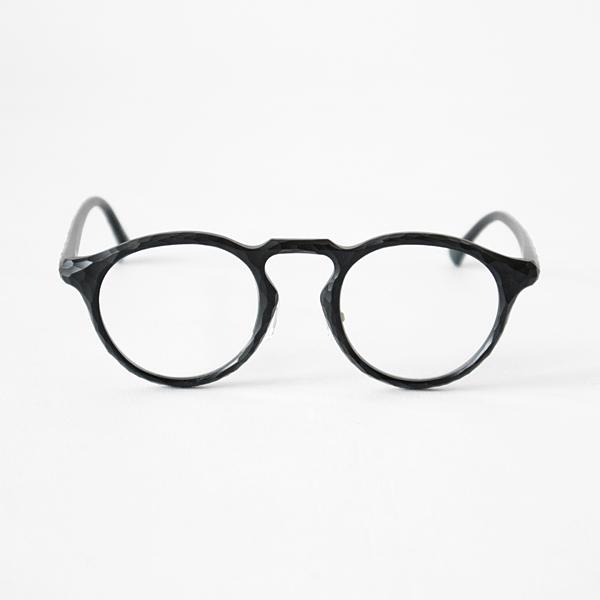 鯖江眼鏡(サバエメガネ)