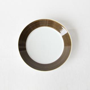 麻の糸 プレート S