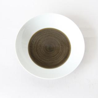 麻の糸 フリーディッシュ  ペアセット