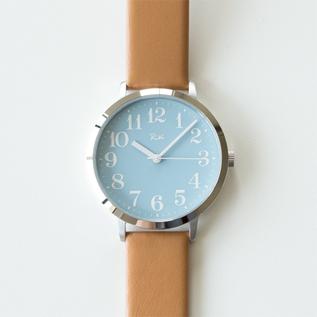 ALBA リキ腕時計 AKPK428