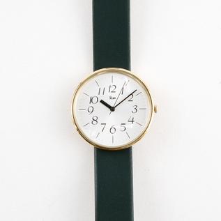 ALBA リキ腕時計 AKQK452