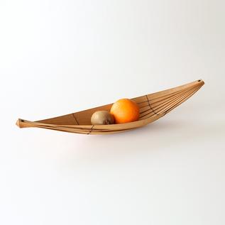HULL(舟形トレー)