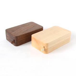 45° Butter Case(バターケース)