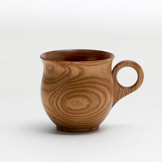 Enju マグカップ