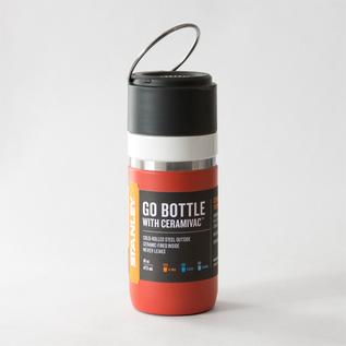 ゴーシリーズ セラミバック 真空ボトル 0.47L
