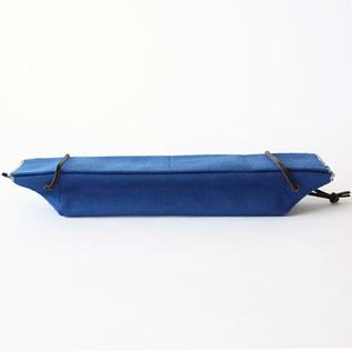 カトラリーケース(コットン帆布)