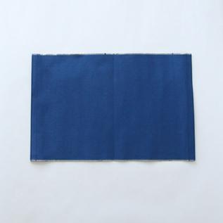ランチョンマット(コットン帆布)