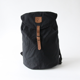Greenland Backpack