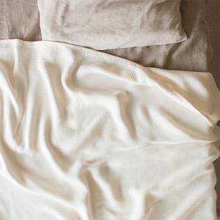 エール タオルケット(135×210)