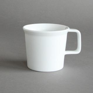 TY コーヒーカップ ハンドル
