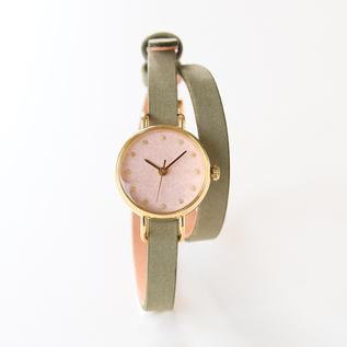今月のおすすめ腕時計