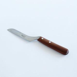 チーズナイフ マイスターピース