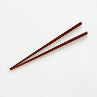 うどんの箸(大)
