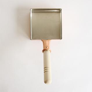 玉子焼鍋 関東型