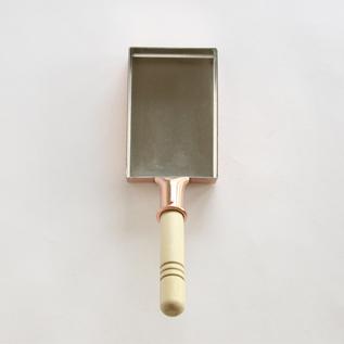 玉子焼鍋 関西型