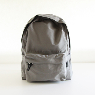 DAILY DAYPACK GREY
