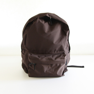 DAILY DAYPACK BROWN