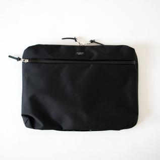 今月のおすすめビジネスバッグ / ブリーフケース