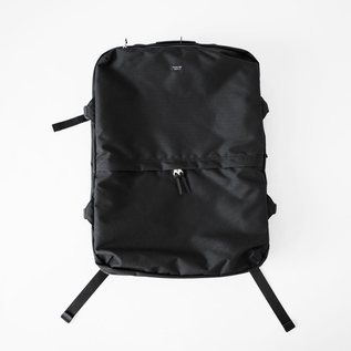 CARRY-ON PACK