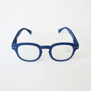 子ども用PCメガネ  C