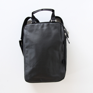 Daypack Jet Black