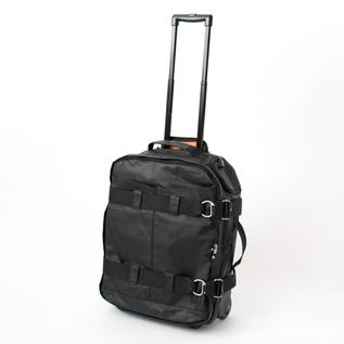 3-Day Travel Bag(キャリーケース)