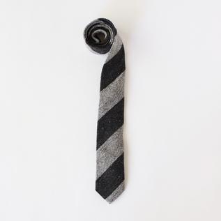 ネクタイ ストライプ