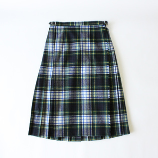 EASY KILT (73cm)  DRESS GORDON