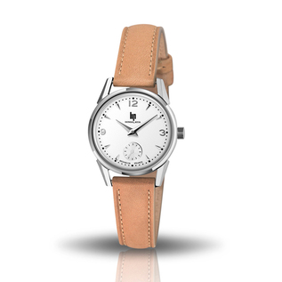 LIP 腕時計 HIMALAYA 29