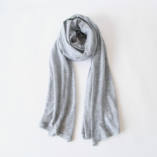 AIRY WOOL ストール