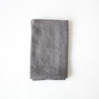 リネンピローケース Regular Pillow cases