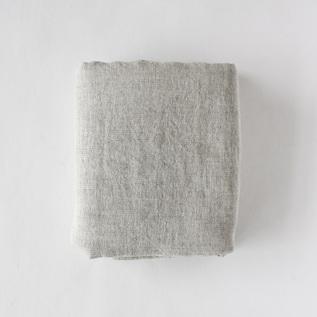 リネンフラットシーツ Flat Sheets(140×260)