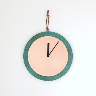 今月のおすすめ掛け時計 / 置き時計